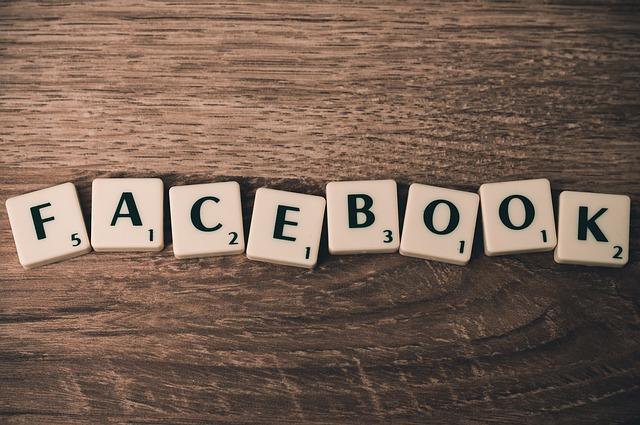 ブロック_facebook